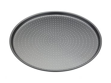 Crusty Bake Pizza Crisper Tray 32cm