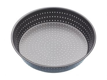 Crusty Bake Deep Pie/Tart Tin 24cm