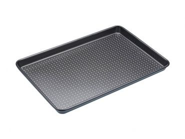 Crusty Bake Baking Tray 39.5x27cm