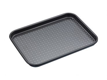 Crusty Bake Baking Tray 24x18cm