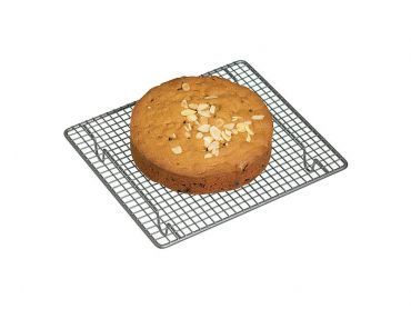Cooling Tray 23x26cm