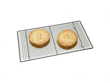 Cooling Tray 46x26cm