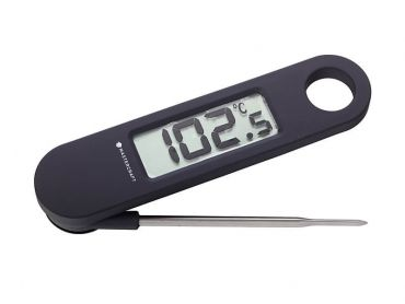 Folding Digital Themometer